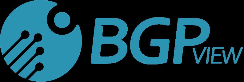 BGP View